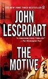 The Motive (0451215729) by Lescroart, John