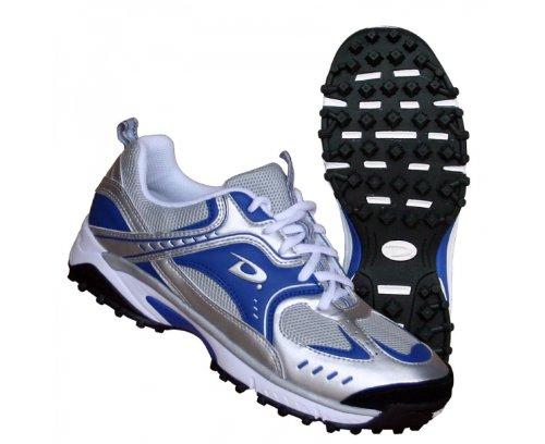 DITA Pulsar Unisex Hockey Shoes