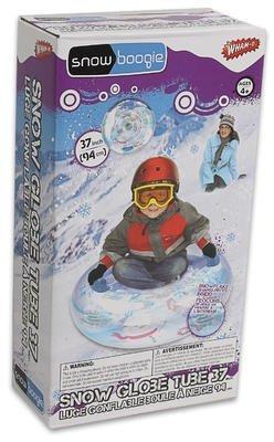 Boogie-Housse-Snow-Globe-94-cm-Tube-WHAM-O