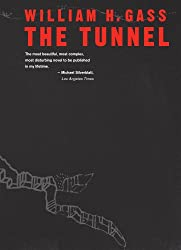 The Tunnel: A Novel (American Literature Series)