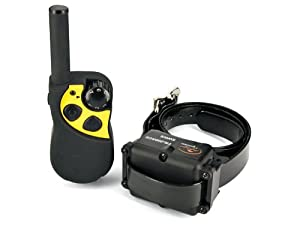 SportDOG 400E Field Trainer