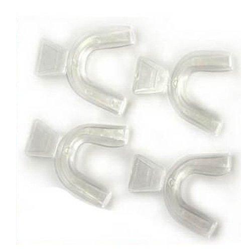 2-juegos-de-reemplazo-de-termoformado-bandejas-de-boca-guardias-para-blanquear-los-dientes-blanqueo