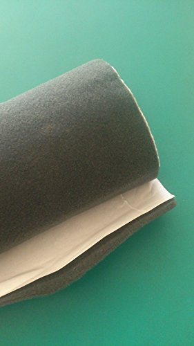 moquette-adesiva-acustica-grigia-rotolo-misura-75x140-mqt0110-adesiva