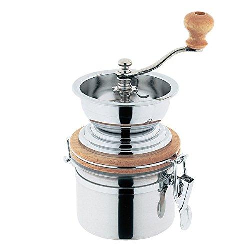 CASUAL PRODUCT バール コーヒーミル 012617