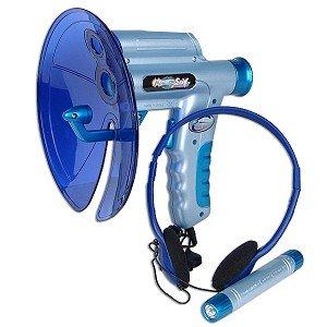 Telescience Master Of Spy 9935 3-In-1 Telesonic Spy Ear Play Set (Brand New)