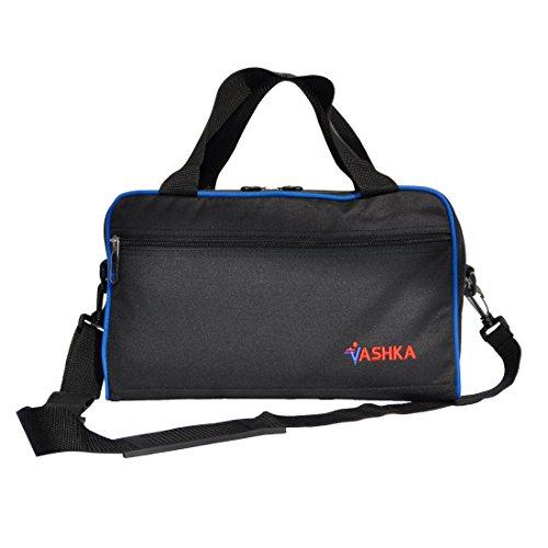 vashka-deuxieme-bagage-de-cabine-bleu-conforme-ryanair