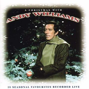 Andy Williams - Christmas with Andy Williams and Perry Como - Zortam Music