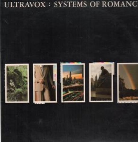 systems-of-romance-lp-vinyl-uk-island-1978
