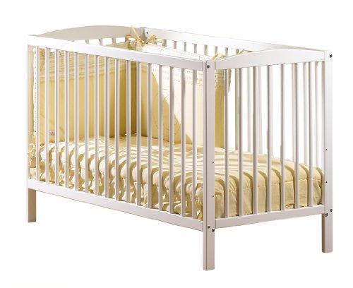 sauthon-on-line-premier-prix-blanc-lit-bebe-tout-balustres-120-x-60-cm