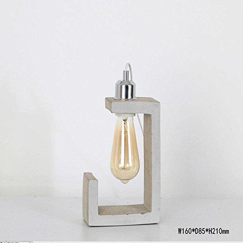bjvb-lampara-de-mesa-de-hormigon-gris-de-cemento