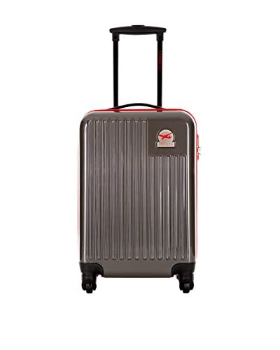 LES BAGAGISTES Trolley rígido Blessington  48 cm