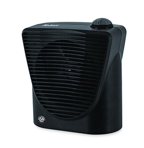 Holmes Arm & Hammer Odor Grabber and Air Cleaner, Black (Sunbeam Air Purifier Filter compare prices)