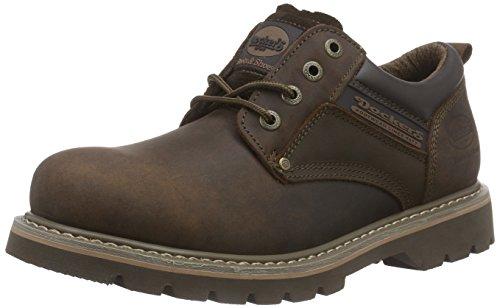 dockers-23da005-400320-mens-oxford-brown-cafe-320-8-uk-42-eu