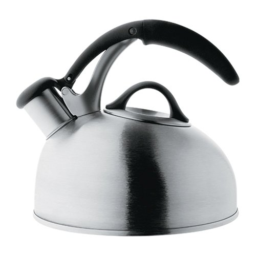 Small Kettles