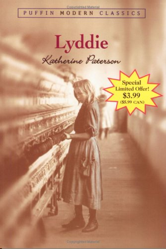 Lyddie Free Book Notes, Summaries, Cliff Notes and Analysis