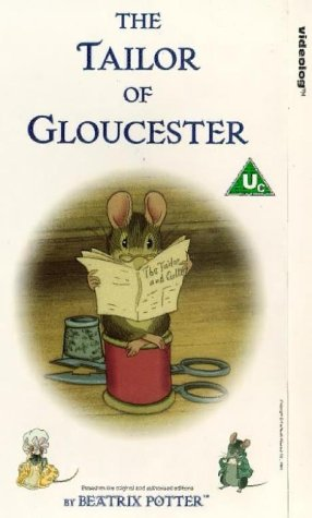 the-tailor-of-gloucester-vhs1989