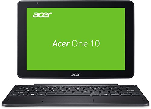 acer-one-10-s1003-1298-257-cm-101-zoll-hd-ips-convertible-notebook-intel-atom-x5-z8300-2gb-ram-32gb-
