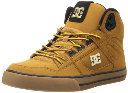 b97e2a9047d3 Men Shoes Sale  DC Men s Spartan Hi WC SE Sneaker