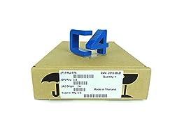 IBM-IMSourcingEMULEX 10GBE CFFH ADAPTER (49Y4235) -