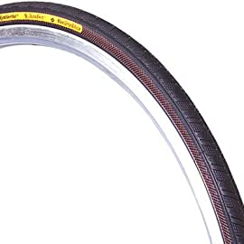 Continental Grand Prix 4-Season Road Bicycle Tire