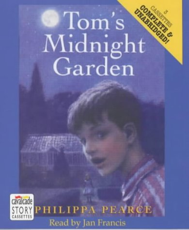 Toms Midnight Garden Pdf