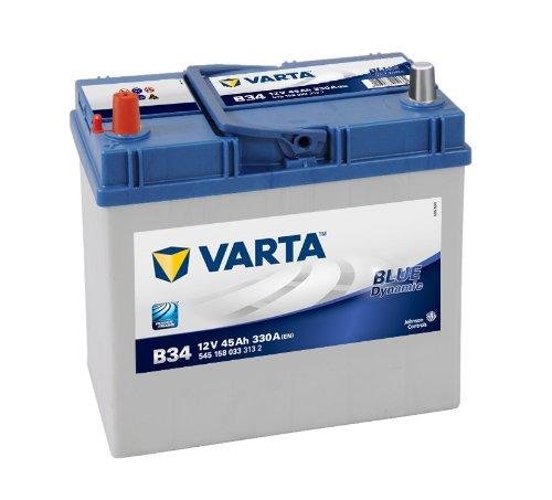 varta-5451580333132-batteria-di-avviamento-prezzo-con-deposito-750-eur