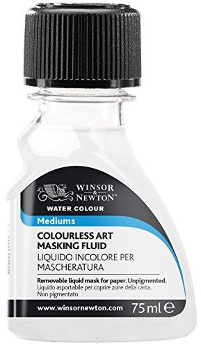 winsor-newton-masque-liquide-sans-couleur-75-ml