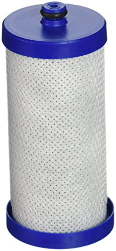 frigidaire-wf1cb-replacement-filter-1-pack