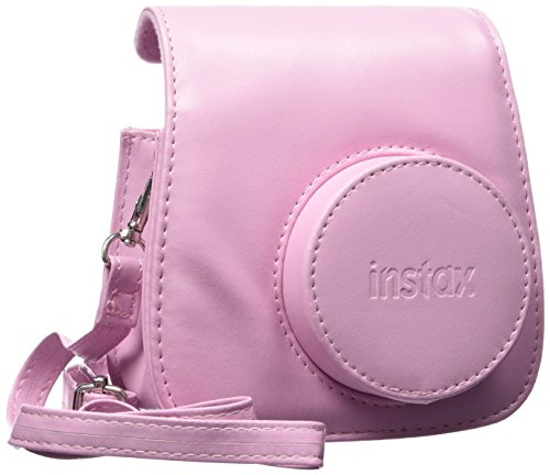 fujifilm-housse-instax-mini-8-rose-funda-para-camara-fotografica-color-rosa