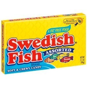 swedish-fish-assorted-theatre-box-imported-from-america