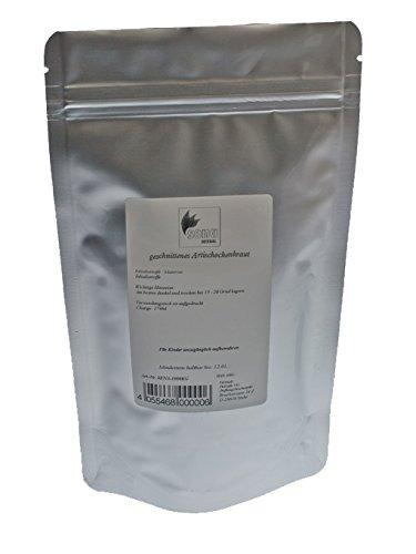 Sena -Premium - Artichoke Herb Cut- (25G)