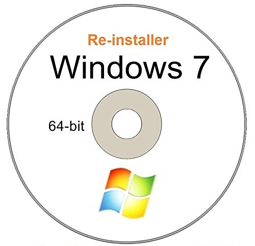 how to repair windows 7 home premium without cd