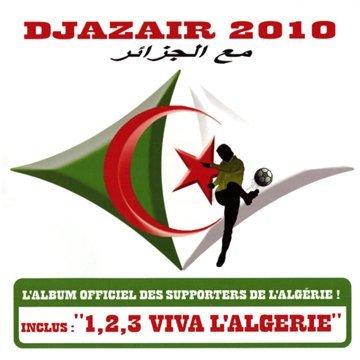 djazair-2010-1-2-3-viva-lalgerie