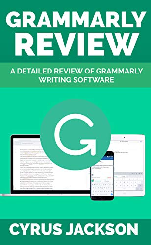 Buy Grammarly Free Now!