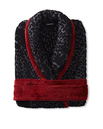 Sonia Rykiel Maison Murmure Bath Robe