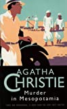 Murder in Mesopotamia (0006170706) by Agatha Christie