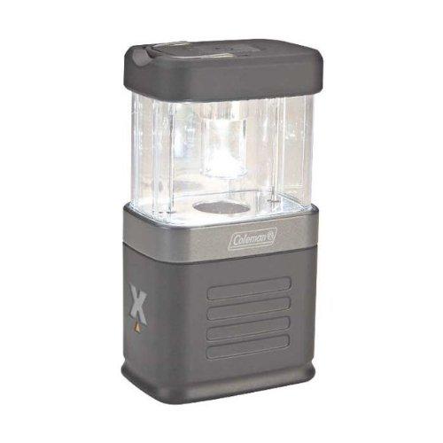 Pack-Away Lantern 4Aa