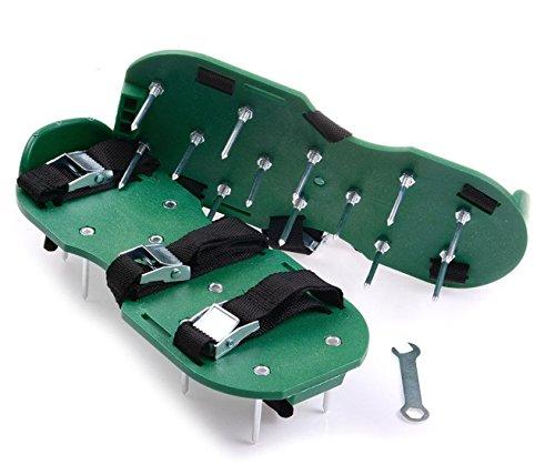 joyooo-rasenbelufter-sandals-scarifier-rasenlufterschuhe-mit-13-metalldornen