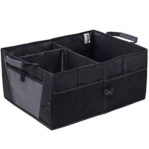 oxgord-deluxe-trunk-cargo-organizer-heavy-duty-folding-caddy-storage-collapse-bag-bin-for-auto-car-t