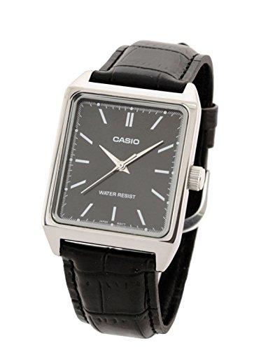 [カシオ]CASIO カシオ腕時計 【CASIO】 MTP-V007L-1E MTP-V007L-1E メンズ 【並行輸入品】