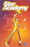 echange, troc Star Academy [VHS]