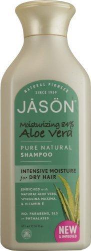 moisturizing-84-aloe-vera-shampoo-jason-natural-cosmetics-16-oz-liquid-by-jason-natural-cosmetics