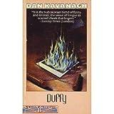 Duffy (Perennial Mystery Library) (0060809515) by Kavanagh, Dan