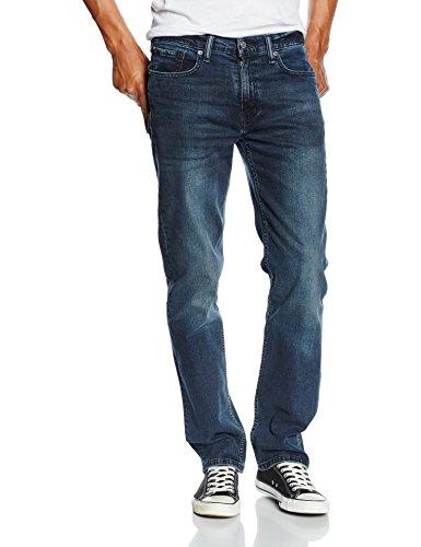 levis-mens-510-skinny-fit-jeans-blue-hillmound-w34-l34-manufacturer-size-34