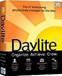 DAYLITE 3 (Mac)