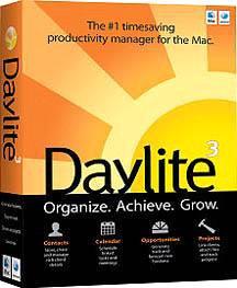 DayliteV3.0