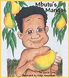 Mbutu's Mangos