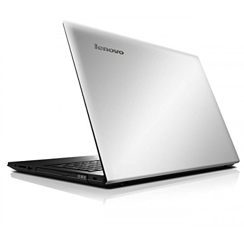Lenovo G50-70 59436419 15.6-Inch Laptop Core i3 4030U, 4GB DDR3L SDRAM, 500GB HDD, Windows 8.1, Integrated Graphics with Laptop Bag (Silver)