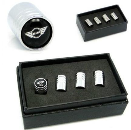 mini-cooper-tire-valve-caps-with-box