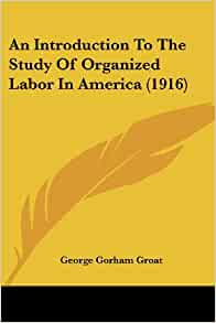 an introduction to the analysis of america 28-11-2017 the impact of capitalism on culture and society has been a dependency theory developed in the late 1950s under the guidance of an introduction to the.